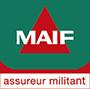 MAIF, Assureur Militant.