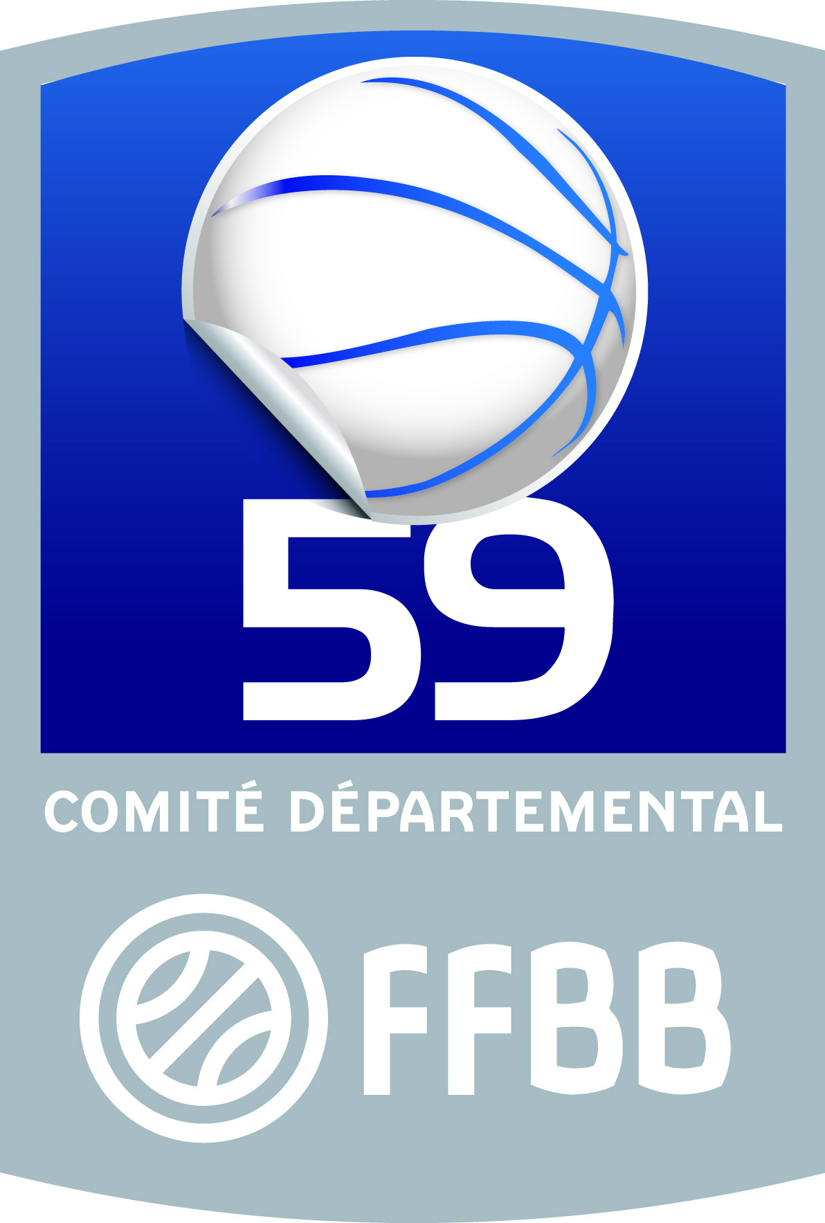 Organisateur - Comité Départemental Basket du Nord