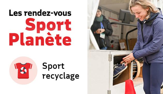 Championnats de France Universitaires de Badminton – FFSU