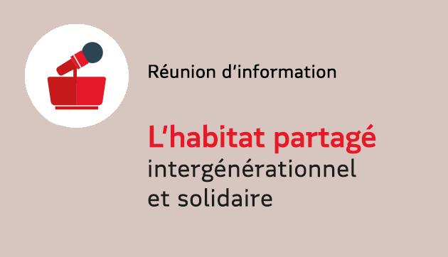Annulation – Cohabitation intergénérationnelle et solidaire