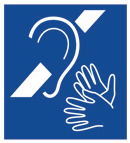 Un traducteur en langue des signes française sera présent lors de cet atelier.